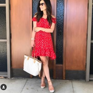 Dresses & Skirts - Perfect Summer Dress